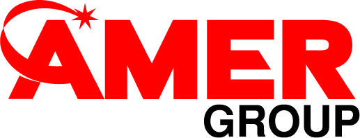 Amer-Group.jpg