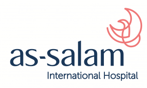 As-Salam-International-Hospital-Egypt-11392.png