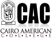 Cairo-American-College.jpg