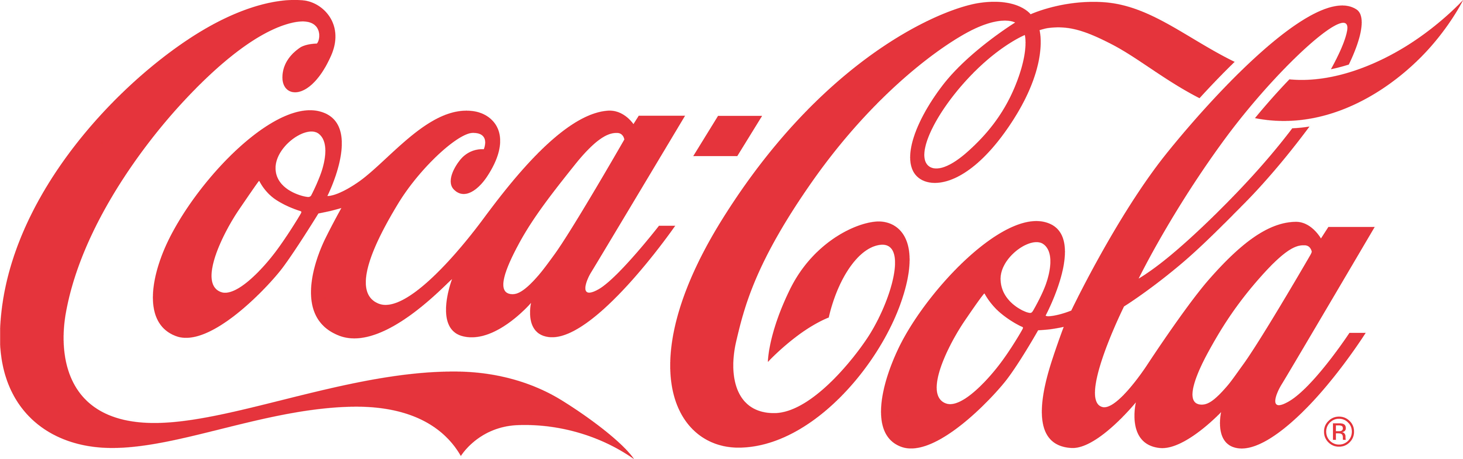 Coca-cola-Atlantic-Industries.jpg