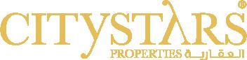 Golden-Pyramids-Plaza-Citystars-Properties.png