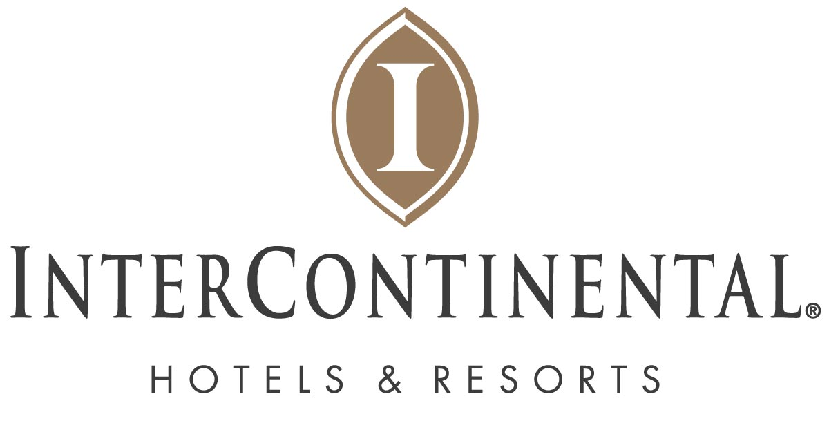 InterContinental-Hotels-Logo.jpg