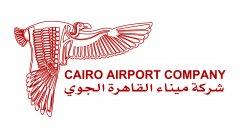 cairo-airport-company.jpg