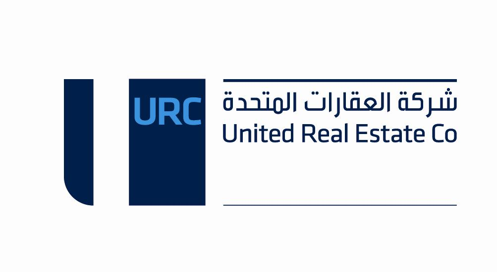 united-real-estate-company.jpg